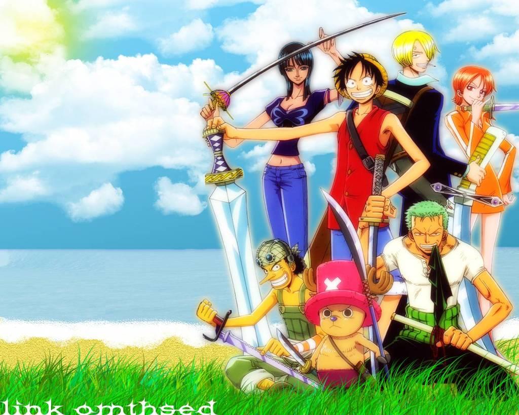 http://1.bp.blogspot.com/_8Y5wtzUnU3A/TQLR5RlSTvI/AAAAAAAAAzU/YUjV_Ipd5Vs/s1600/_AnimePaper_wallpapers_OnePiece_li.jpg