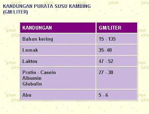 Fakta dari JPHPK