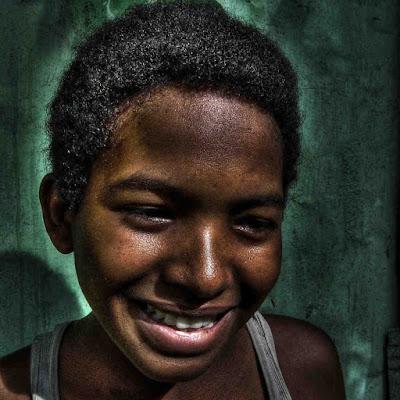 azua de compostela senior personals Michael feliz stats michael feliz was born on monday, june 28, 1993, in azua de compostela, azua, dominican republic feliz was 21 years old when he broke.