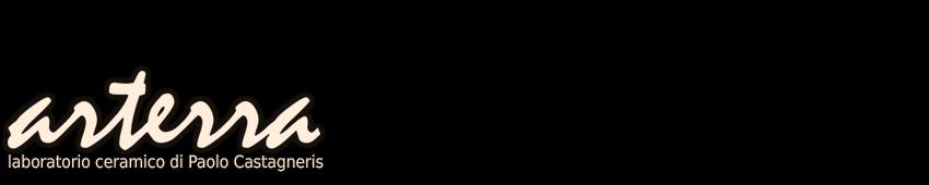 Laboratorio ceramico Arterra