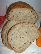 Kedvenc kenyerünk