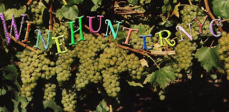 winehunternyc