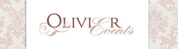 Olivier Events
