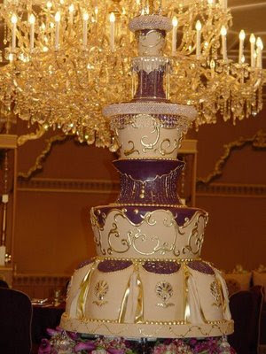 royal wedding cake ideas. Amazing Wedding Cakes