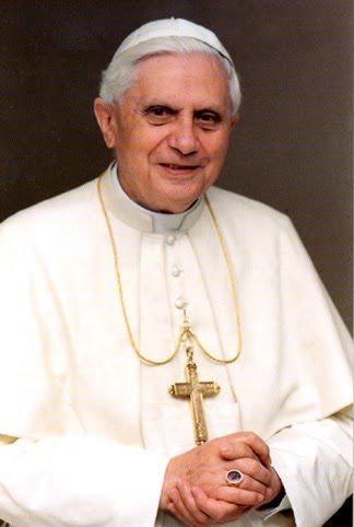 vanessa hudgens quotes. pope benedict xvi quotes.