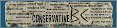 CONSERVATIVES BLOGS CENTRAL
