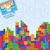 Playing Video Game Tetris Reduces Post-Traumatic Stress Disorder Flashbacks