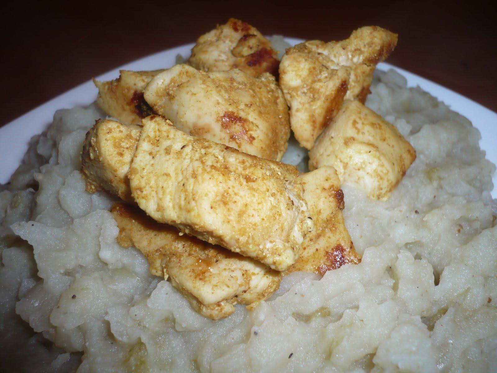 Celle qui cuisinait ou le plaisir de cuisiner sp cial lendemain de f tes dans le froid - Cuisiner la veille pour le lendemain ...