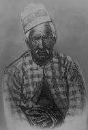 Sultan Perak Ke 27 (1886-1887)