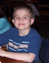 Ethan 2008