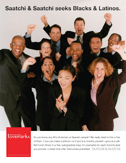 Essay sales force diversity