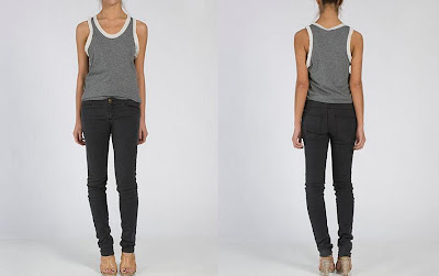 legging+kfz The Current state of Elliott Denim: The Leggings Report