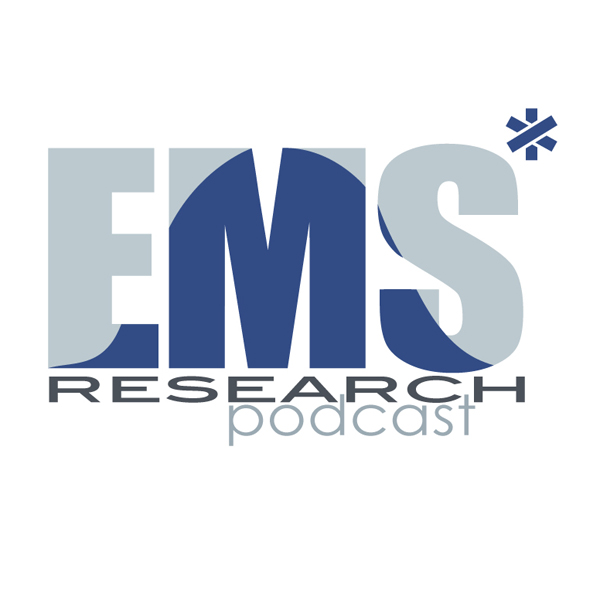 ems research papers Bca research web site a reading full research reports b receiving a morning daily briefing on critical research topics c searching for key indicators or analytics on markets of interest.