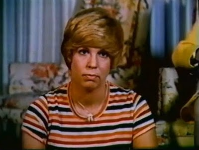 vicki lawrence hivesvicki lawrence mama, vicki lawrence the night the lights, vicki lawrence discography, vicki lawrence movies and tv shows, vicki lawrence, vicki lawrence the night the lights went out in georgia lyrics, vicki lawrence ships in the night, vicki lawrence net worth, vicki lawrence age, vicki lawrence tour, vicki lawrence husband, vicki lawrence husband al schultz, vicki lawrence imdb, vicki lawrence mama family, vicki lawrence net worth 2015, vicki lawrence health, vicki lawrence hives, vicki lawrence family feud, vicki lawrence night lights georgia, vicki lawrence songs