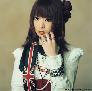 Punk lolita Bc21f013644dc0_full%5B1%5D