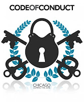 """""""Code of Conduct"""" Shop Teaser Video"""
