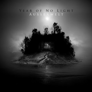Year Of No Light  - Ausserwelt
