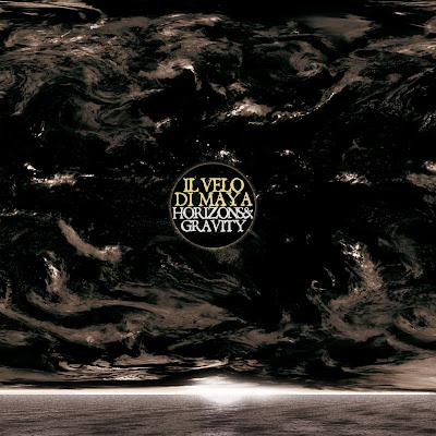 Il Velo Di Maya - Horizons&Gravity EP
