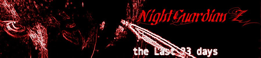 NightGuardianZ