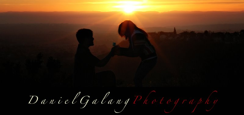 Daniel Galang Photography
