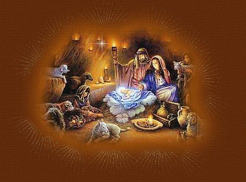 http://1.bp.blogspot.com/_8ZkuVlSW7s4/SzROcJ1efDI/AAAAAAAABMo/RXp1wJtBhEM/s640/christmas1logo1lp2.jpg