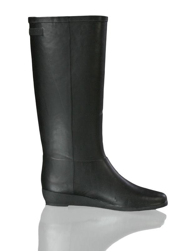 Loeffler Randall Matilde Rainboots