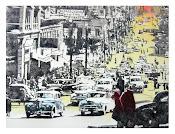 AVENIDA SÃO JOÃO, 1950