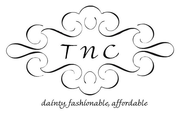 Dainty Designs by TC