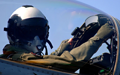 Find great deals on eBay for f16 helmet and pilot helmet  F16 F18 F15 JET FIGHTER HELMET STERLING SILVER RING 125 MILITARY AIR FORCE 6499 Buy It Now