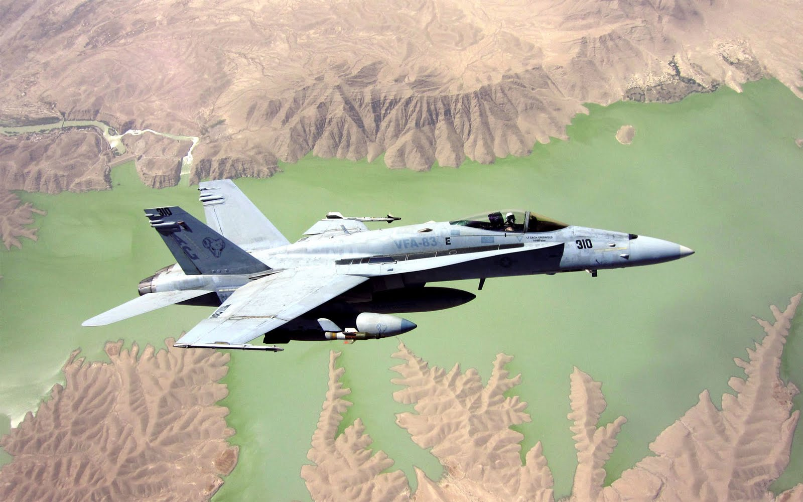 http://1.bp.blogspot.com/_8_4GnCTp578/TC1Qe9o-ZKI/AAAAAAAABYs/BR9Ofubxha4/s1600/F18_Afghan.jpg