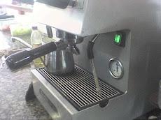 cafe cafe!