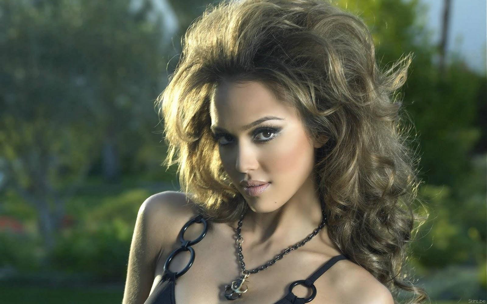 http://1.bp.blogspot.com/_8_CLn-I1Tfc/TUCjrmdV9KI/AAAAAAAABoo/wNQNI4annrE/s1600/jessica+alba+hot+nude.jpg