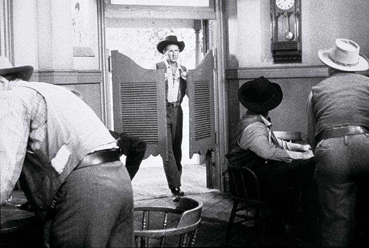 High.Noon.1952
