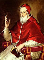 Pío V