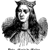 Maria de Molina, reina, reina y reina