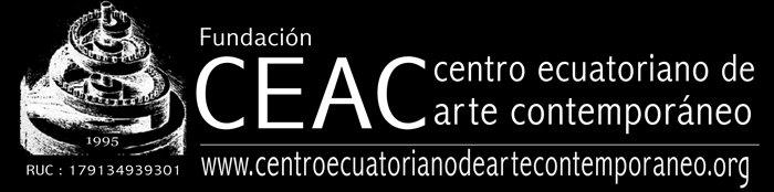 www.centroecuatorianodeartecontemporaneo.org