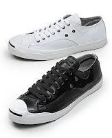 Converse Jack Purcell II
