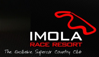 imola race resort south africa