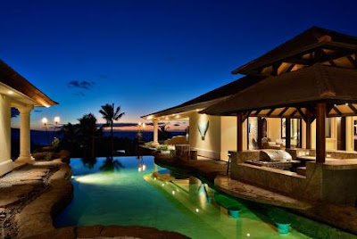 luxury rental makena wailea maui