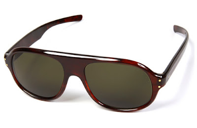 thomas erber sunglasses maison bonnet