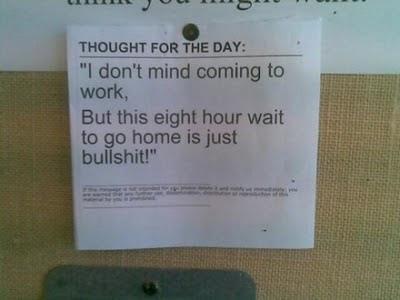 workday sucks