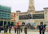 Cerimonia Militare