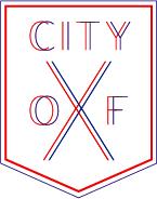 City of X