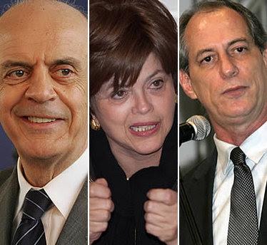 http://1.bp.blogspot.com/_8_VTUsHpUGQ/Syzn1E-2zvI/AAAAAAAABkc/X7eUbXllT7I/s400/Jos%C3%A9+Serra,+Dilma+e+Ciro+Gomes.jpg