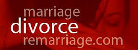 Perspective Paper On Marriage, Divorce, And Remarriage: