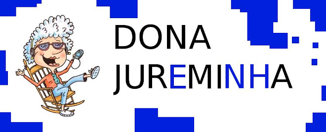 Dona Jureminha
