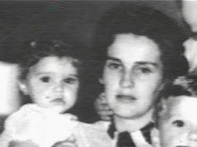 "Madonna Louise Fortin y ""Little Nonni"""