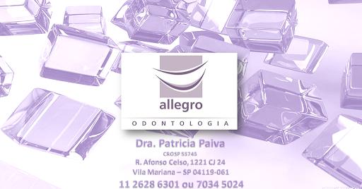 allegro ODONTOLOGIA