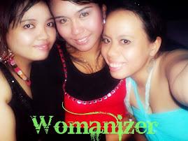 Masz, Reha & Yana