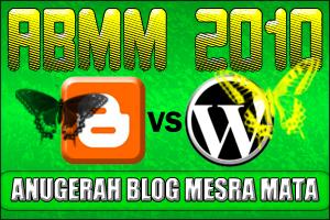 ABMM 2010